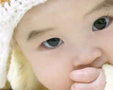 Hướng dẫn cách phòng tránh nẻ cho bé vào mùa đông – Cần đọc ngay