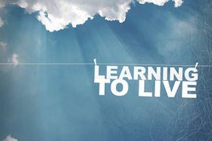 5 bài học cuộc sống bạn cần phải nhớ