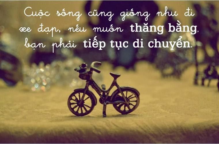 5 bai hoc cuoc song can nho