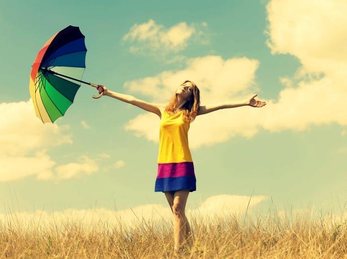 6 bí quyết giúp vượt qua trạng thái thất tình