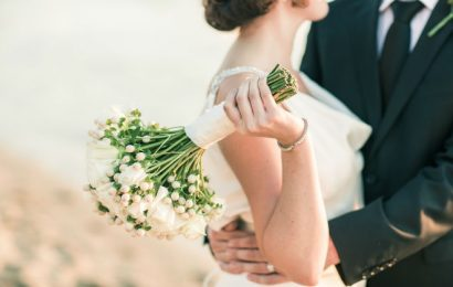 Chỉ vì yêu…có nên kết hôn!