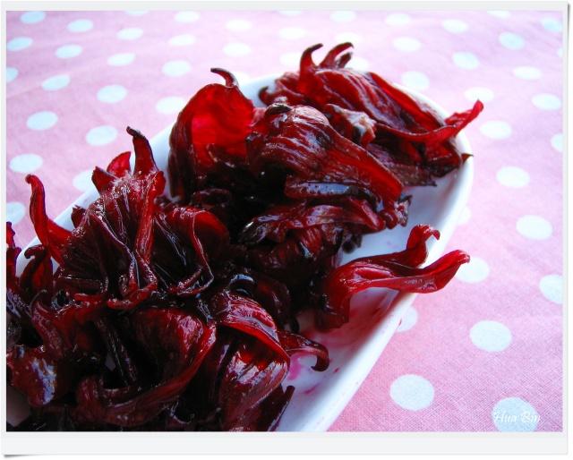 Công thức làm mứt atiso chua ngọt đơn giản tại nhà