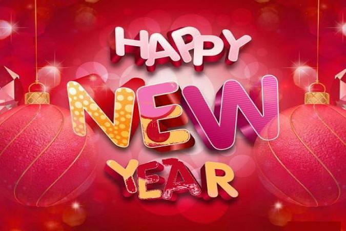 Những lời chúc năm mới cực hay cho năm mới phát tài