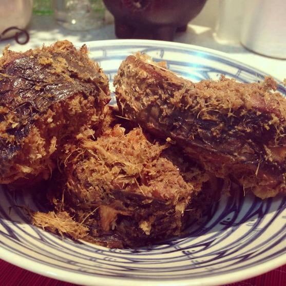 Cách làm cá trắm đen kho riềng – Đặc sản cá kho làng Vũ Đại