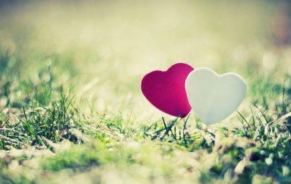 Tình yêu và những câu status hay nên đọc