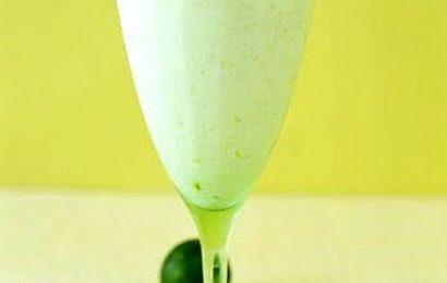 Cách làm sữa chua đánh đá thơm ngon chỉ sau 3 bước