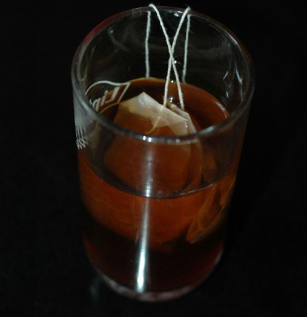 cách làm trà sữa trân châu ngon 6