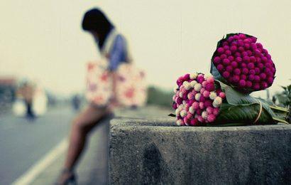 Chọn lọc những câu nói hay về tình yêu buồn ý nghĩa trên mạng xã hội