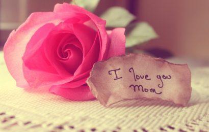 Bật mí cho bạn cách chọn quà mồng 8 tháng 3 tặng mẹ thật ý nghĩa