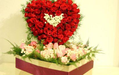 Cách chọn quà mồng 8 tháng 3 tặng người yêu ý nghĩa nhất