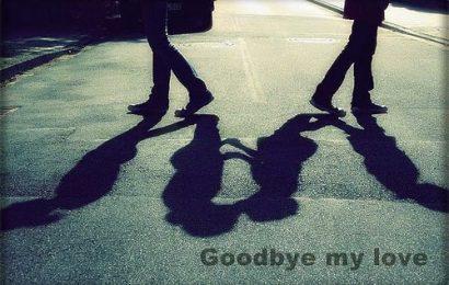 Những câu nói hay về tình yêu chia tay buồn và ý nghĩa
