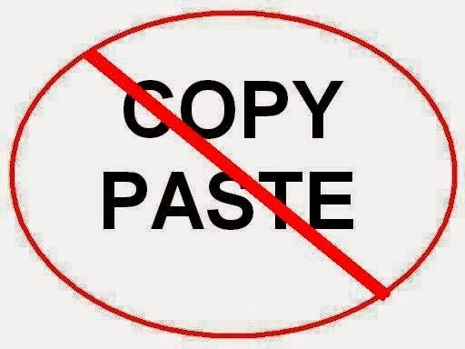 cach copy noi dung tu nhung trang web cam copy 1