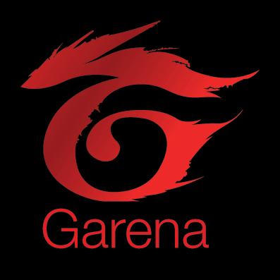 Cách đổi mật khẩu Garena cực nhanh và đơn giản
