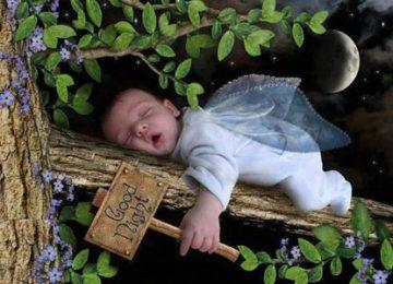 Tổng hợp những cách ngủ ngon vào mùa hè giúp bạn dễ ngủ