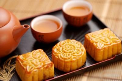 Tham khảo những khuôn bánh Trung Thu đẹp và độc cho bạn