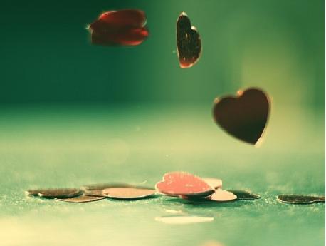 Những câu thơ tình yêu buồn hay và tâm trạng