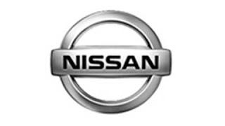 que huong cua cac hang xe oto 10 Nissan