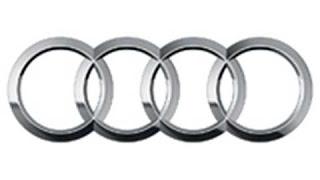 que huong cua cac hang xe oto 11 Audi