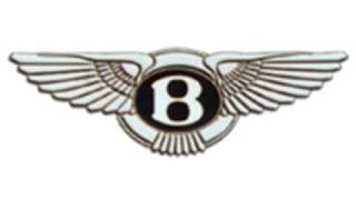 que huong cua cac hang xe oto 12 Bentley