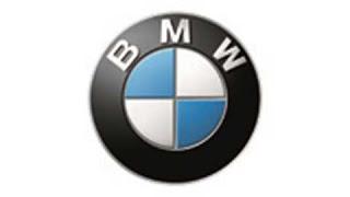 que huong cua cac hang xe oto 13 BMW