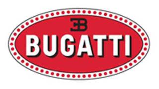 que huong cua cac hang xe oto 14 Bugatti