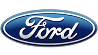 que huong cua cac hang xe oto 4 Ford