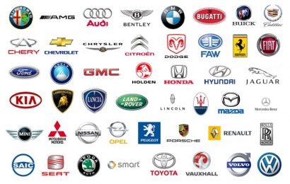 Tìm hiểu về quê hương của các hãng xe oto nổi tiếng