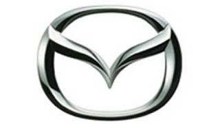 que huong cua cac hang xe oto 7 Mazda