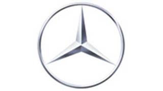 que huong cua cac hang xe oto 8 Mercedes