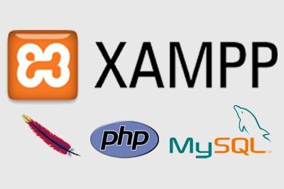 Cách upload file sql dung lượng lớn lên XAMPP