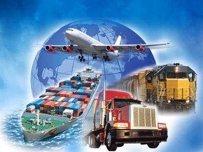 Tìm hiểu về thuật ngữ Logistics - Logistics là gì?
