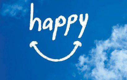 Tìm lại hạnh phúc trên con đường sự nghiệp