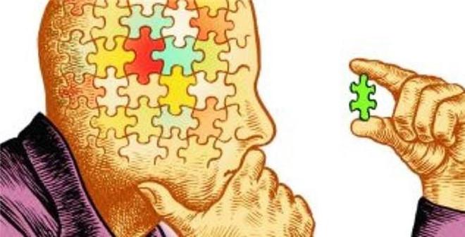 Những câu đố vui khó nhất, cực kì hại não (có đáp án)