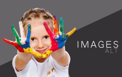Top 3 cách giảm dung lượng ảnh trực tuyến mà vẫn giữ nguyên chất lượng ảnh
