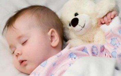 Tổng hợp những cách hạ sốt cho trẻ nhanh và hiệu quả