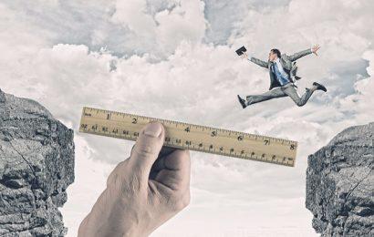 4 nguyên tắc bạn cần phải nhớ trước khi có ý định nhảy việc