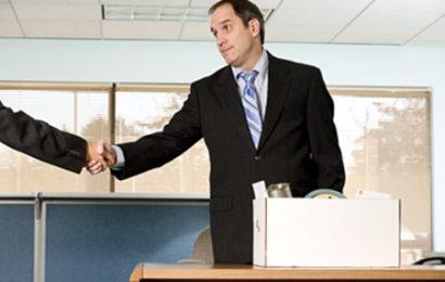 Hiểu cho đúng về trợ cấp thôi việc và trợ cấp mất việc