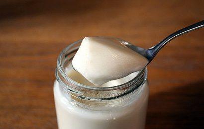 Cách làm sữa chua từ sữa đặc và sữa tươi ngon nhất, dễ làm nhất