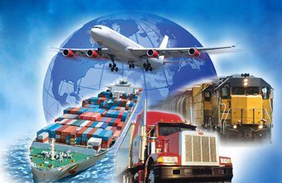 Các loại dịch vụ Logistics thường gặp ở Việt Nam