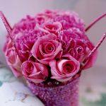 Học cách chọn hoa đẹp tặng thầy cô giáo nhân ngày 20/11