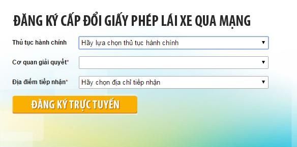 cach-doi-giay-phep-lai-xe-qua-mang-tai-nha-1
