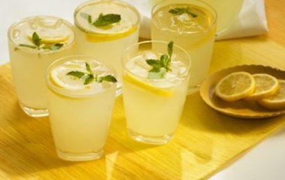 Bật mí những cách giải rượu bí truyền, tỉnh rượu tức thời