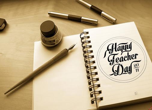 Tổng hợp những câu danh ngôn về thầy cô hay và ý nghĩa nhất