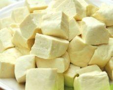 Những thực phẩm nên và không nên ăn với đậu phụ
