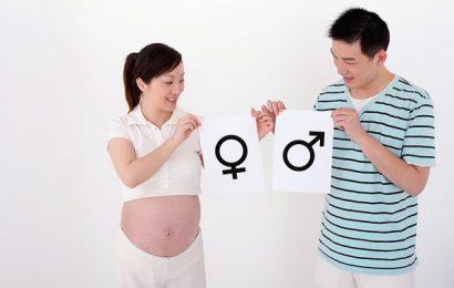 Các cách sinh con trai theo ý muốn chính xác và hiệu quả nhất