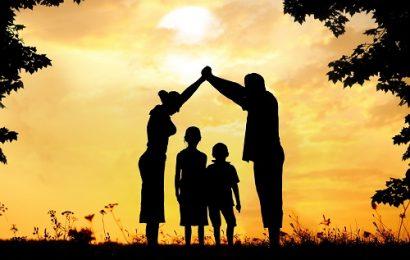 Biết ơn cha mẹ bằng những lời chúc Tết hay và ý nghĩa