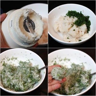 Cách làm chả cá thu Hải Phòng thơm ngon đúng điệu