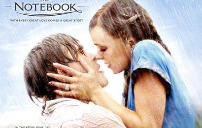 Những bộ phim lãng mạn cho ngày valentine mà bạn không nên bỏ qua