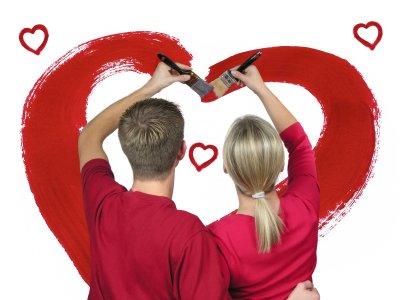 Tặng quà valentine gì thật ý nghĩa cho chồng yêu?