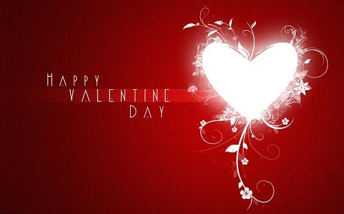Sms valentine, tin nhắn valentine hay nhất dành tặng bạn gái